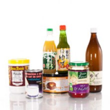 categorie-epicerie-conserves-condiments-chef-cuisinier