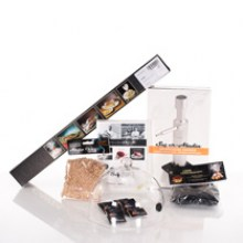 categorie-materiel-chef-cuisinier