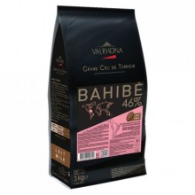 bahibe-lactee-46-chocolat-au-lait-de-couverture-pur-republique-dominicaine-feves-3-kg