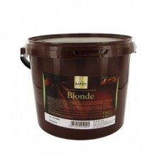 pate-a-glacer-blonde-barry-5-kg
