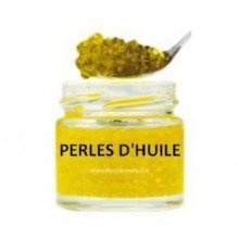 perle-huile-olive-vierge-400x400